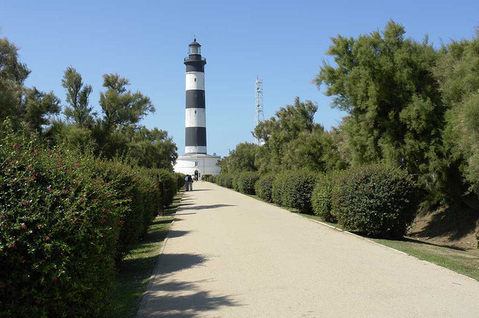 image4 services camping les pins oleron
