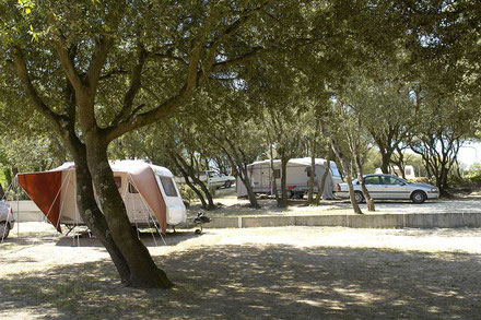 image2 emplacements camping les pins oleron
